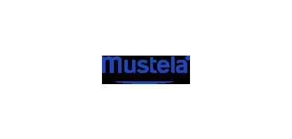 מוצרי Mustela