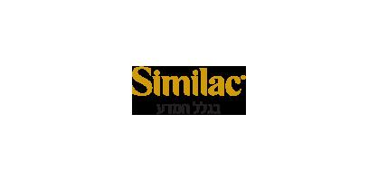 מוצרי סימילאק